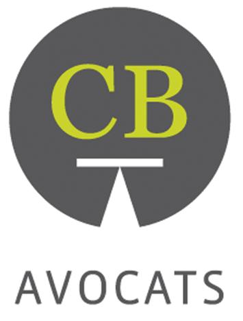 CB Avocats